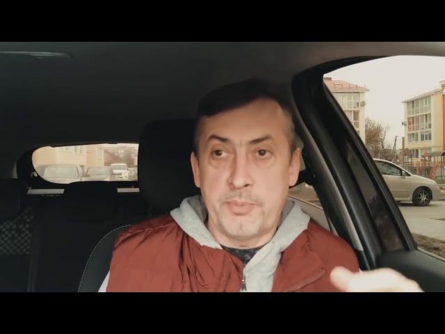 ШЕСТЬ ПРИЧИН НЕ ЖЕНИТЬСЯ НА РАЗВЕДЕНКЕ С РЕБЕНКОМ 3 6