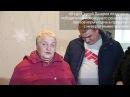 Пенсионерка из Новополоцка на Новый год выиграла 3-комнатную квартиру от Еврооп