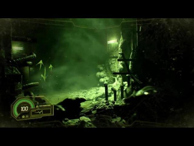 Крис редфилд выкашивает врагов пачками Resident Evil 7 - NOT A HERO 2 [PS4 Pro]
