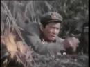 Chiến tranh biên giới Việt Trung 1979 part 1
