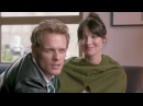 Jamie Claire couple therapy bloopers -- giggling version