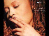 Cassandra Wilson - Sky and Sea (Blue in Green)