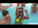 DJ DEAF Sexy Beach Original Mix
