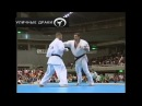 Лучшие нокауты в Карате Киокушинкай [Best knockout kyokushin]