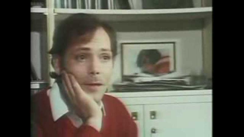 Patrick Dewaere sur Serie noire dAlain Corneau (1979, 1981)