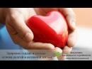 6. Анна Котельникова - Здоровое сердце и сосуды - основа долгой и активной жизни.