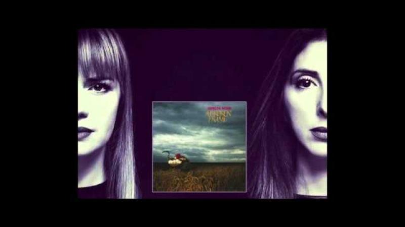 Marsheaux - My Secret Garden (Extended Version)