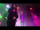 """Snow Tha Product introduces Castro Escobar and performs """"Faith"""" in Houston"""