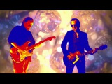 Walter Trout feat. Joe Bonamassa - We're All In This Together