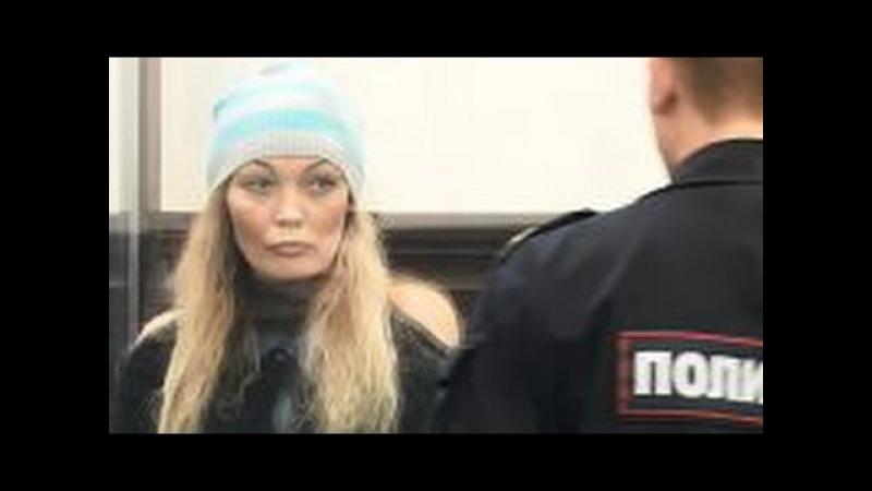 В Кемерове судят директора турфирмы, укравшую у клиентов более 8 млн рублей