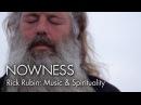 Rick Rubin by Alison Chernick