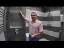 Обзор Ремонт квартиры Видео г Новосибирск