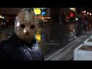 Jason in Manhattan - Freitag der 13 Teil 8 Deutsch Clip/Szene 1989 BluRay HD