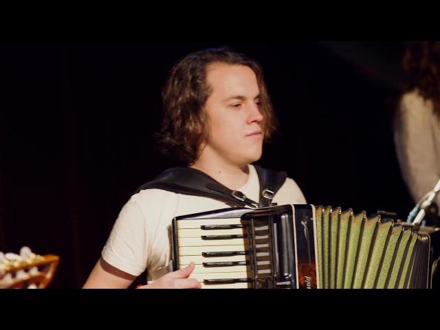Once Ensemble - Milonga Del Vent by Gorka Hermosa