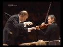 Prokofiev Violin Concerto No.1 in D major Vadim Repin, Valeriy Gergiev LSO (1mov)
