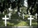 Pomnik niemieckich żołnierzy I wojny Światowej w Płocku (1996) - Советско-польская война 1920, плен, Стша