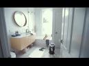 Guest Bath Makeover - Apartment34xParachute