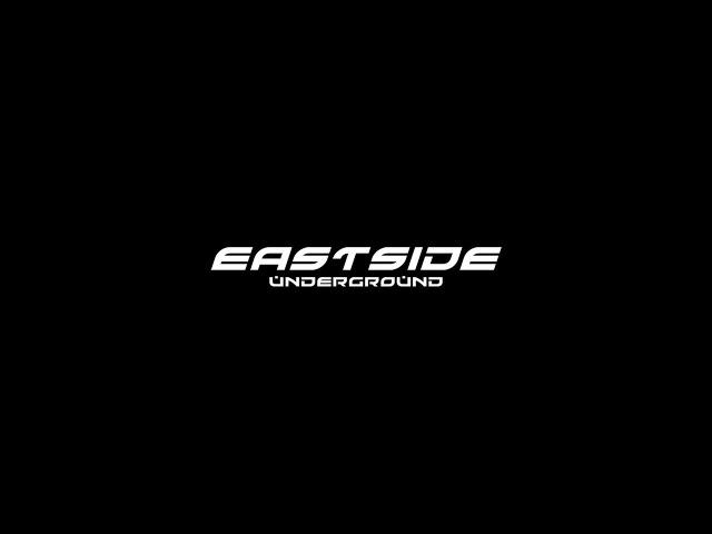 Eastside Underground - Loud Proud (Documentaire)