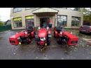 Долгожданная новинка от МТЗ 112Н 01 То чего не хватало в тракторе 132Н цена 258 000т р