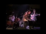 Chris Duarte Group - Live @ The Canyon Club, Dallas, TX Feb. 2nd, 2000! Full Show!