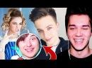 Янго vs Марьяна Ро: Скандал из-за Ивангая! | Марьяна РО подает в суд на Даню Комкова
