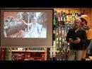 Лекция Как взойти на Эверест Сергей Ковалёв
