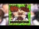 Gonorrea & Big Cock Zombie - Orgy in a Punishment Satanic of Teen Virgins (Split)