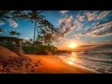 Sun Liquide - Celebrate the light (Rene Ablaze remix)