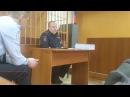 ДПС ГИБДД г Солнечногорска СУД по 19 3 ИЛИ СУДИЛИЩЕ ВРЕМЯ ПОКАЖЕТ СУЩНОСТЬ TV НТВ