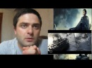 Полина Гагарина - Кукушка OST Битва за Севастополь реакция