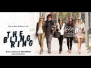 Элитное общество / The Bling Ring 2013 Official Trailer