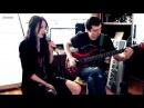 Junkiefox - Method in my madness (bass ver.)