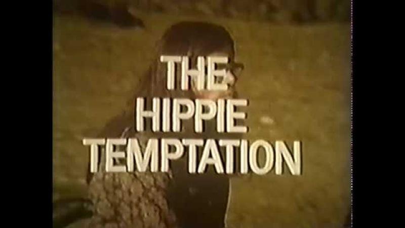 The Hippie Temptation (Full)