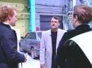 Битва экстрасенсов • 6 сезон • Битва экстрасенсов, 6 сезон, 1 выпуск