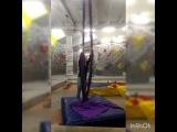 unicorn_princess_nadya video