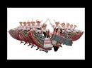 Ансамбль танца Беларуси - Нам – 60! (2018)