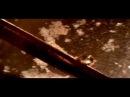 Гибель бактерий от воздействия резонансных электромагнитных волн