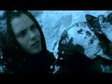 Вот бы кто-нибудь снег убрал... · #coub, #коуб