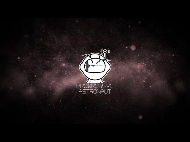 PREMIERE: Torsten Kanzler - Midi Express (Kaiserdisco Remix) [Bush Records]
