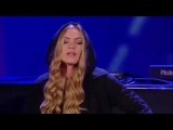 Alan Walker ft Iselin Solheim Faded LIVE Wind Music Awards 2016descargaryoutube com
