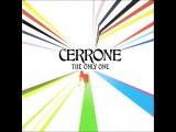 Cerrone - The Only One (Jamie Lewis Radio Edit)