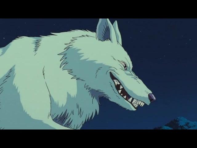 Anime madness- requiem for a dream lullaby