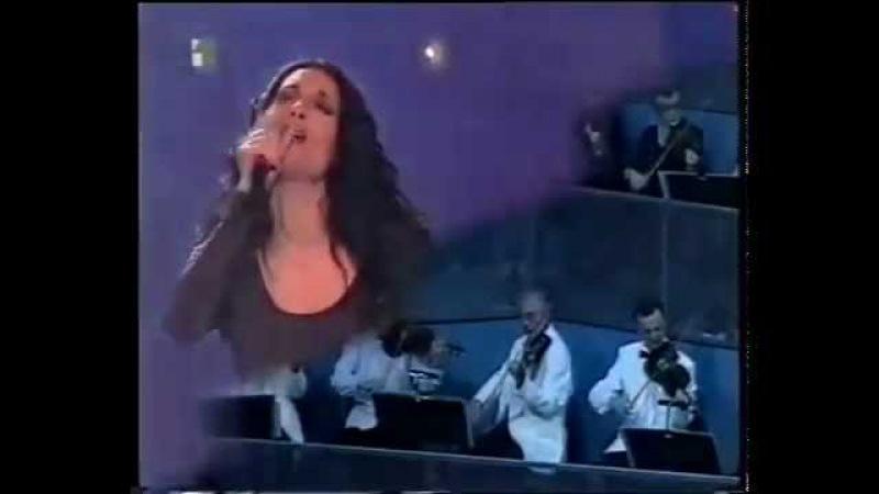 Doris Dragović - Marija Magdalena (Dora 1999)