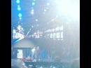 """Svetlana Prepelita Popovici on Instagram: """"Celebrul interpret a pregătătit un concert fantastic pentru admiratorii săi. El a interpretat cele mai"""