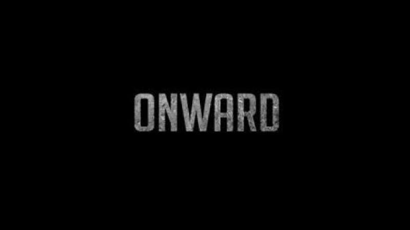 Spec Ops VR Onward (Oculus Rift Gameplay) Nvidia GTX 1080 Ti