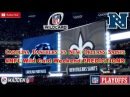 Carolina Panthers vs New Orleans Saints | #NFL Playoffs Wild Card Weekend | Predictions Madden 18