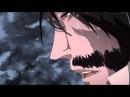 Bleach / Блич / Фан анимация - 513 главы манги - русская озвучка Everly 367, 368, 369