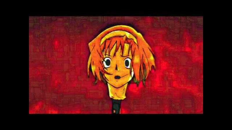 Yellow Bile / Figaro the Kid -
