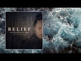 Rhian Sheehan Belief The Possession of Janet Moses Full Album