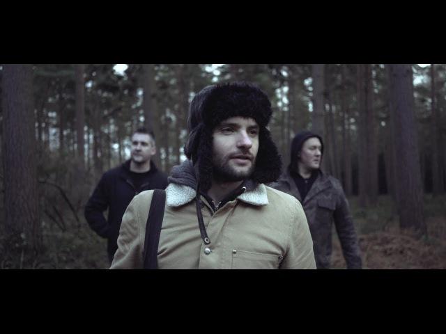TEMPLETON PEK - The Aftermath (2018) official music video Drakkar Entertainment
